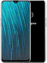 Oppo A5s (AX5s) Mobile Price & Specifications